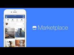 Facebook marketplace not working is frustrating for people who depend on it to make their living. Fix Facebook Market Place Icon Not Displaying Fix Android Youtube