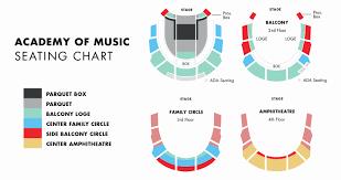 Verizon Wireless Amphitheatre Seating Chart Atlanta Punctilious Verizon Amphitheater Seating Chart Atlanta