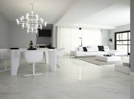 white porcelain tile flooring. Wonderful Porcelain White Porcelain Marble Floor Tile Luxury 32u0026quotx32u0026quot  Look On Flooring R