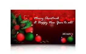 Photo Christmas Card Christmas Card Tutorial On How To Create A Christmas Card In