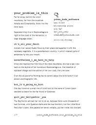 Business Letter Definition Template Simple Document Format Goalgoodwinmetalsco