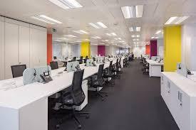 New London Office Mcgraw Hill Office Photo Glassdoor