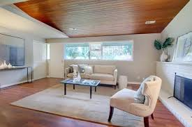 wood ceiling living room wood bean ceiling modern living room wooden false ceiling designs for living
