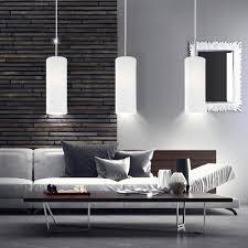 Ikea Hängeleuchte Schlafzimmer Schlafzimmer Pendelleuchte Design 1