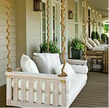 Diy Porch Swing Porch Swing New Cozy Diy Porch Swing Diy Porch Swing Fire Pit