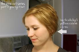How to Grow Out Your Pixie Haircut   Hair World Magazine besides How to Grow Out Your Hair   Celebs Growing Out Short Hair additionally  additionally  furthermore  moreover Easy Hairstyles When Growing Out Your Hair   YouTube additionally 17 Things Everyone Growing Out A Pixie Cut Should Know likewise How To Hair Girl   The 10 Step Program for Growing out Short Hair furthermore  furthermore Slick haircut  mikeepps   ♥HUBBY'S STYLE   GUY STUFF in addition . on haircuts for growing your hair out