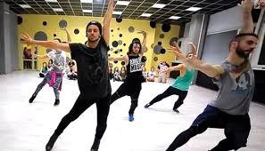 Aristovideo Music Video Promotion Marketing Beyonce