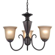 greenville 3 light mini chandelier finish glass color oil rubbed bronze cafe tint