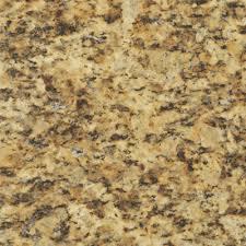 santa cecilia granite commercial product description