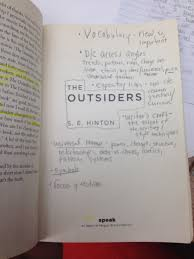 outsider essay best images about teaching the outsiders the  daily agenda links and homework ms hoefer s totally 2014 15 daily agenda links and homework