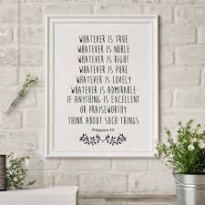 scripture canvas wall art wall art contemporary wall art home decor wall art