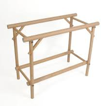 cardboard tube furniture. Puck System By International. Cardboard TubesCardboard FurnitureFurniture DesignTraysDesksFurnitureTablesBureausServing Trays Tube Furniture S