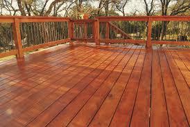 deck repair atlanta. Contemporary Deck Deck Sealing Process For Repair Atlanta A