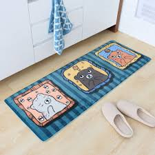 Oc Kitchen And Flooring Compare Prices On Kitchen Carpet Online Shopping Buy Low Price