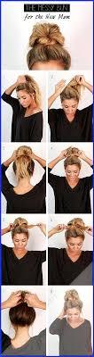 easy hairstyles black girl Easyhairstyles Black easy Easyhairstyles Girl  hairstyles messy bun black girl easy h… in 2020 | Long hair updo, Easy  hairstyles, Messy hairstyles