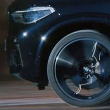 bmw wheels tyres