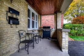 The Brick Furniture Kitchener Lee Quaile Investinginkw Twitter
