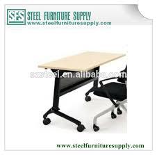 foldable office desk. modular fashion office folding table with chairsoffice foldable tables wheel buy chairsfolding stoolsschool desk