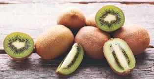 vitamin e benefits foods and