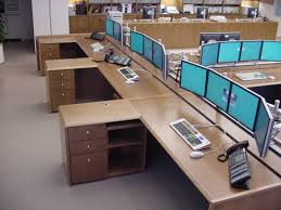 office desk styles. Beautiful Styles Curved On Office Desk Styles