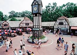 busch gardens vacation packages. choose one of our discount williamsburg vacation packages and experience all that has to offer at a fraction the cost. busch gardens
