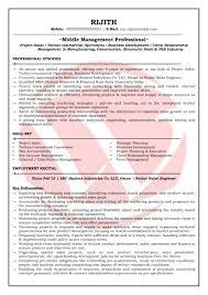 Sales Engineer Sample Resume