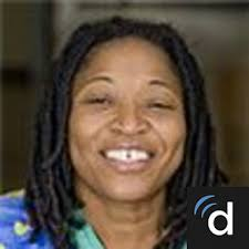 Dr. Judith A. Johnson, Anesthesiologist in Long Branch, NJ | US News Doctors