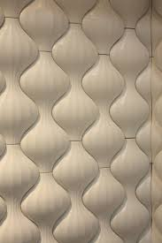 Small Picture Modern Wall Coverings Feature Custom Papers and 3D Tiles