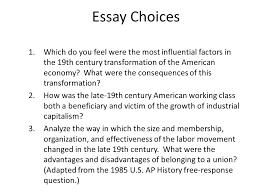 th grade homework packet alarm systems you need one essay srce sample essay scientific revolution