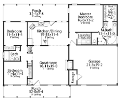 design and then build the perfect home for you using d computer     images about home exteriors and floorplans   house plans park homes and home plans