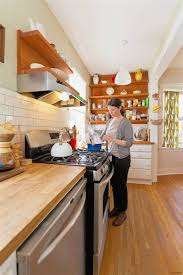 kitchen cabinet cleaner and polish home recipes for cleaning kitchen cabinets best way to clean painted kitchen cabinets how to clean kitchen maid cabinets