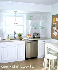 glass kitchen cabinet doors home depot large size of kitchen kitchen cabinet doors home depot unfinished cabinet doors with kitchen cabinet doors with glass