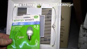 bathroom fan with led light. Panasonic Bathroom Exhaust Fan With Light Led Best 20+ F