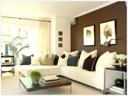 wall colour combination for living room full size of architectures stylish paints colour shades interior walls