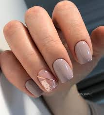 Nail Designs Light Colors 128 Spring Light Color Square Acrylic Nails Designs