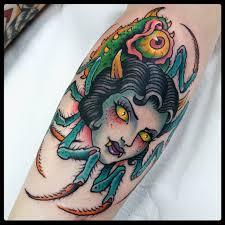 Tatuaggi Giapponesi Consigli Preziosi Per I Tattoo Della Tradizione