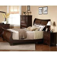 Conns Bedroom Furniture Bedroom Furniture Sets Bedroom Set Bedroom ...