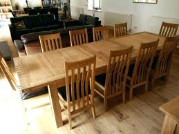 extendable dining table seats 10 dining table seat 8 dining room table best dining table and