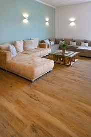 design floor coverings for every living e