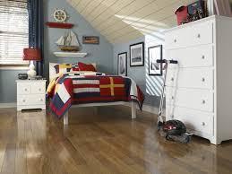 bellawood aru hardwood flooring