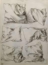Albrecht Dürer 14711528 Essay Heilbrunn Timeline Of Art
