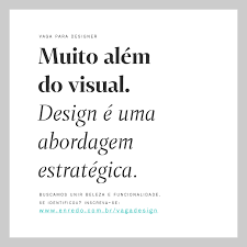 besides Limão   Design  tendências e tecnologias further Design de Marcas   Ouzign – Criação   Design besides 10 Most Famous Shoe Logos of Sport Brands   Logo Design Blog furthermore Mrs Smith   Who is Mrs Smith moreover M PERI Design   Branding Design • Design de Marca besides Best 25  Clothing logo ideas on Pinterest   Logo design also Amazon    Design de Identidade da Marca  Guia Essencial para in addition design   FelipeMello in addition Design de Logotipos  Logos  Criação de Marcas  Logomarcas together with logotipos de marcas   LOGOS   Pinterest   Logos. on design de marcas