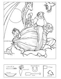 For example, the word aaron is one of the bible terms hidden in the life of moses word search. Preschool Bible Puzzles Sunday School Preschool Preschool Bible Sunday School