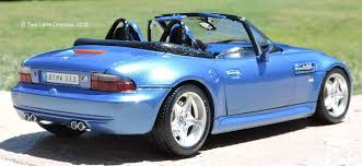 bmw z3 19 2 1996. Fine 1996 Bburago 118 1996 BMW Z3 M Roadster With Bmw Z3 19 2