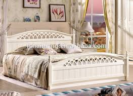 luxury wooden furniture storage. 2016 Latest Storage Bed Furniture Wooden Double Designs With Luxury I