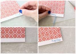 Printable Note Cards Template Free Printable Note Cards Template Download Them Or Print