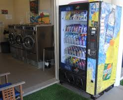 Vending Machines For Sale Brisbane Classy SUNSHINE COAST Well Established Vending Business For Sale In QLD