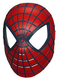Resultado de imagen para caja juegos spiderman