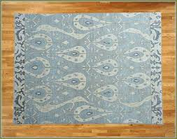 furniture ikat rug 8x10 small size of all images area 8