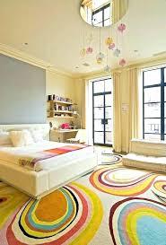 target nursery rugs kid carpet tile gallery of best rug for bedrooms vinyl flooring target kids